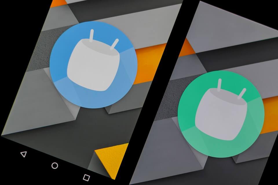 На фото изображен экран мобильного телефона.